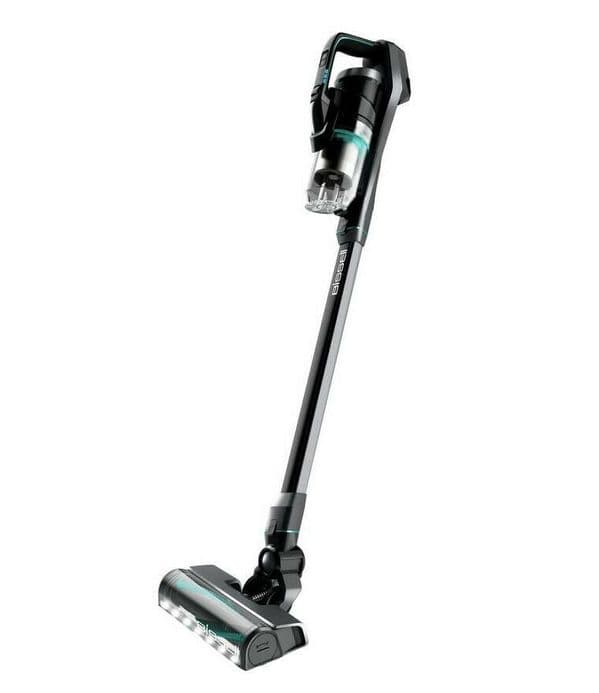 Bissell Icon 25V Bagless Cordless Vacuum Cleaner 2602B